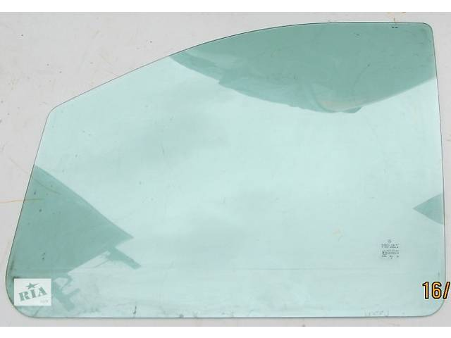 продам  Скло двері передньої, скло дверей Мерседес Віто Віто (Віано Віано) Mercedes Vito (Viano) 639 (109, 111, 115, 120) бу в Ровно
