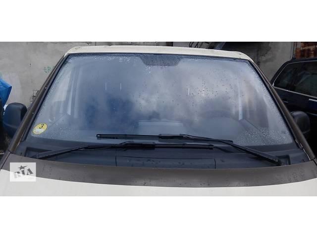 Скло лобове/ вітрове, скло лобове Мерседес Віто Віто (Віано Віано) Mercedes Vito (Viano) 639 (109, 111, 115, 120)- объявление о продаже  в Ровно