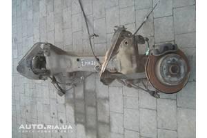 Пружина задняя/передняя Chevrolet Epica