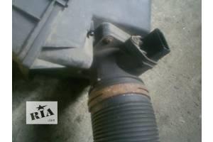 б/у Расходомеры воздуха Skoda Octavia Tour