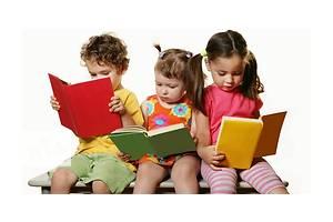 Скорочтение и развитие памяти у детей
