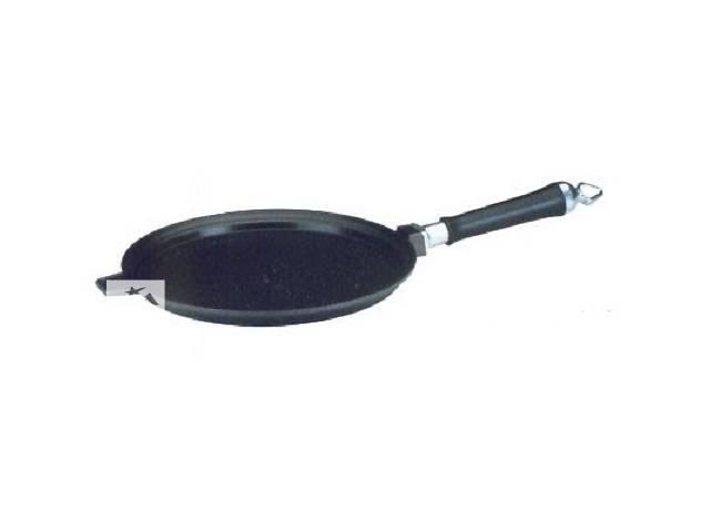 купить бу Сковорода для пиццы BergHOFF Scala (Cast Line) d 32,0 см. 2301562 в Запорожье