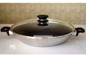 Новые Кухонная посуда iCook