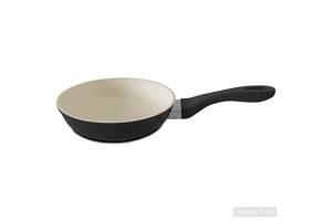 Сковородки