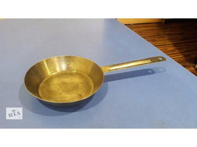сковородки- объявление о продаже  в Запорожье