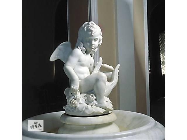 бу Скульптуры, надгробия, памятники скульптуры, изготовление скульптур. в Киеве