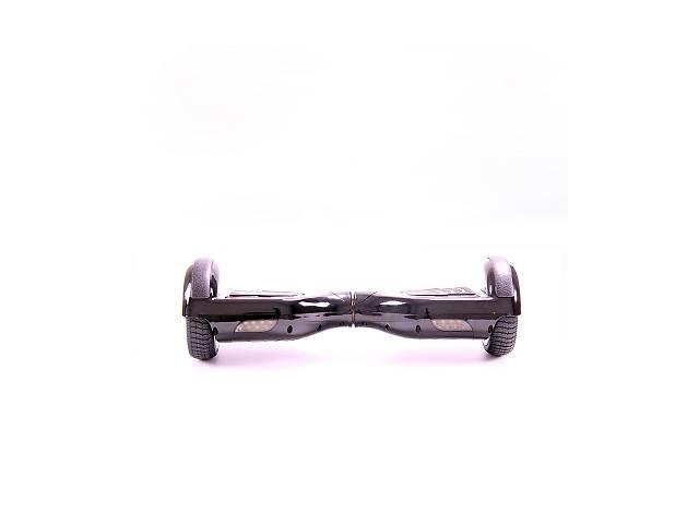 купить бу Скутер электрический Гироскутер, батарея от LG, ориганал + подарок в Киеве