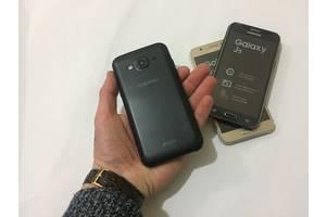 Новые Смартфоны Samsung Samsung Galaxy J5