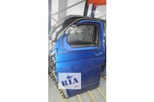 СКИДКИ до 50 % на детали кузова и ходовой к Volkswagen T5 (Transporter)