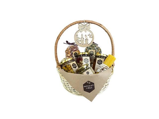 продам сладкие, натуральные подарочные наборы бу в Шепетовке