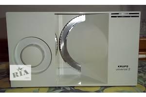 б/у Холодильники, газовые плиты, техника для кухни Krups