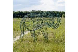 Декор для саду