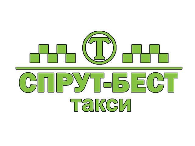 купить бу Служба такси возьмет в аренду легковые автомобили  в Украине