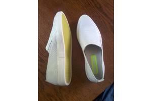 Новые Туфли Bronx