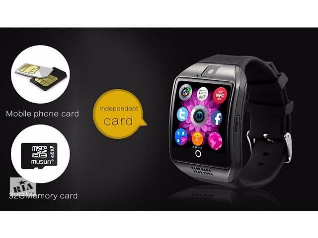 купить бу Смарт Часы Smart Watch COLMI в Киеве