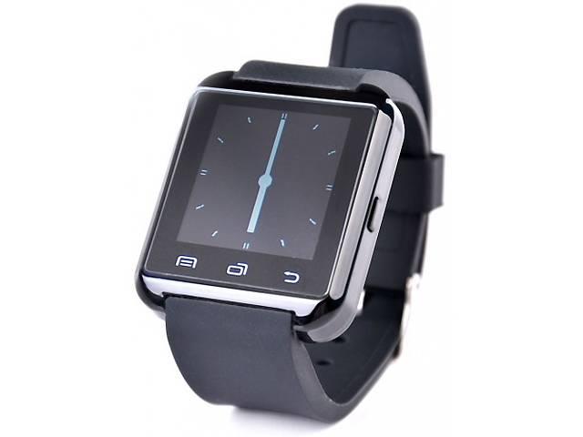 купить бу Смарт-часы  в Киеве