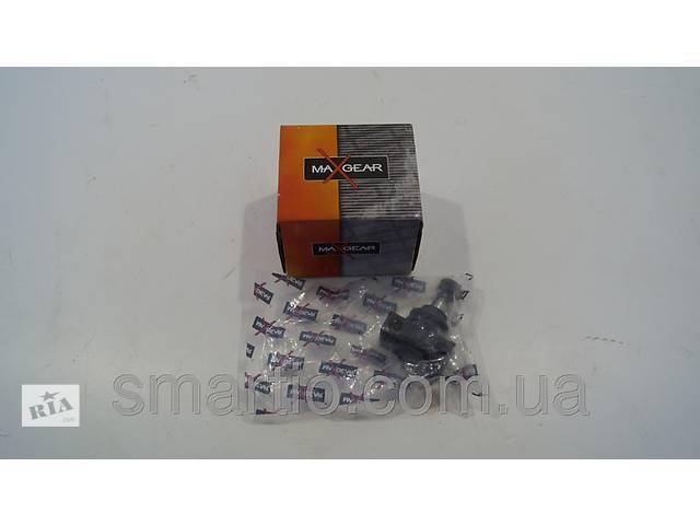 Smart ForTwo 450 шаровая опора Maxgear 721615- объявление о продаже  в Киеве