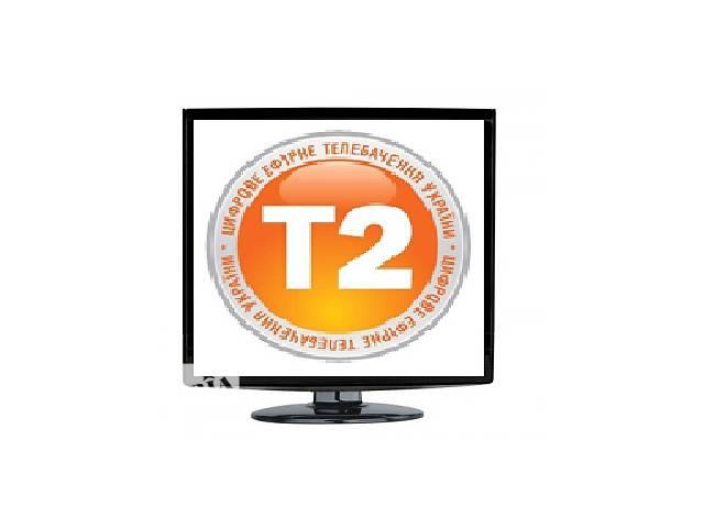 продам smart tv LG 40см c T2 телевидением и WI-FI телевидением android iptv более 150 каналов анимал планет нешенал геогрф бое бу в Киеве