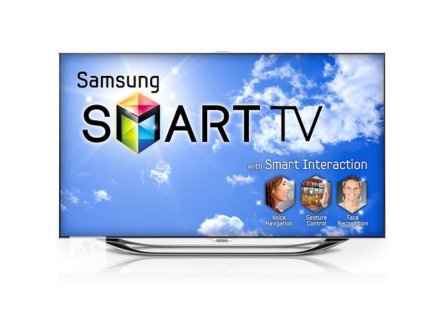 Smart TV - Настройка, iptv, разблокировка smart tv- объявление о продаже  в Киеве