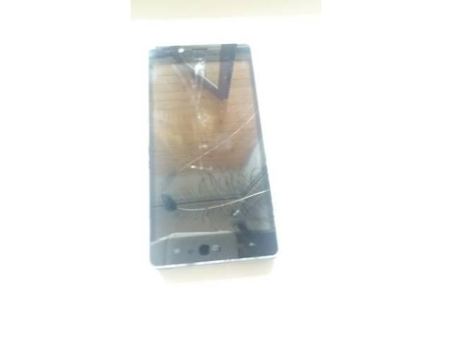 купить бу Смартфон 8 ядер. MTK6592. 1.4GHz. Камера 8МП. 5 дюйм. WIFI. 3G. Landvo в Львове