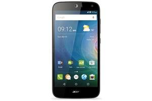 Новые Мобильные телефоны, смартфоны Acer