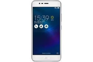 Новые Мобильные телефоны, смартфоны Asus
