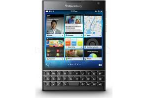 Новые Мобильные телефоны, смартфоны BlackBerry