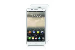 Новые Мобильные телефоны, смартфоны Bravis