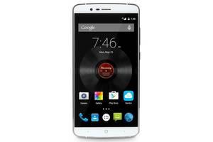 Новые Мобильные телефоны, смартфоны Elephone