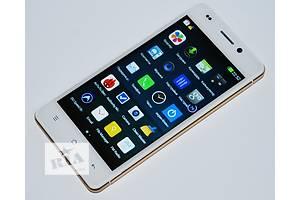 Новые HTC HTC One A9
