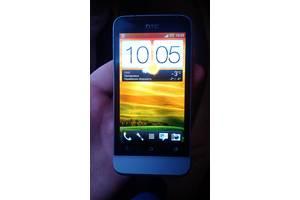 б/у Мобильные телефоны, смартфоны HTC HTC One V