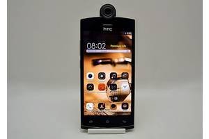 Мобильные телефоны, смартфоны HTC