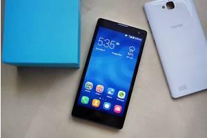 Новые Недорогие китайские мобильные Huawei Huawei Ascend Y3c