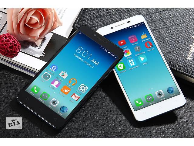 Смартфон Lenovo A3890 (белый и чёрный) новые в наличие! - объявление о продаже  в Днепре (Днепропетровске)