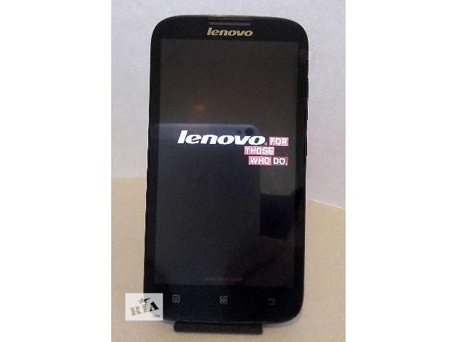 драйвер для сим карты для lenovo 560