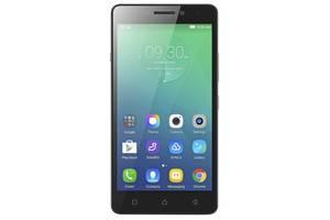 Новые Сенсорные мобильные телефоны Lenovo Lenovo Vibe P1m