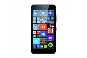 Новые Мобильные телефоны, смартфоны Microsoft
