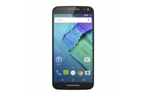 Новые Мобильные телефоны, смартфоны Motorola