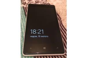б/у Смартфон Nokia