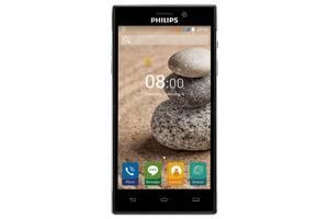 Новые Мобильные телефоны, смартфоны Philips