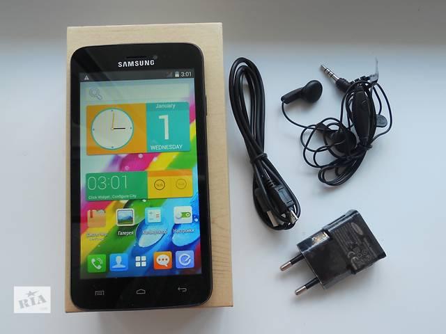Смартфон Samsung Galaxy Note 3  Корейская Копия - объявление о продаже  в Запорожье