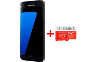 Новые Сенсорные мобильные телефоны Samsung Samsung Galaxy S7