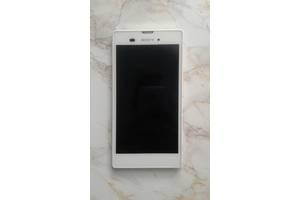 б/у Смартфоны Sony Sony Xperia T3