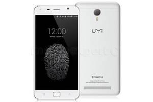 Новые Мобильные телефоны, смартфоны Umi