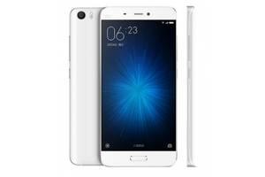Новые Сенсорные мобильные телефоны Xiaomi Xiaomi Mi 5