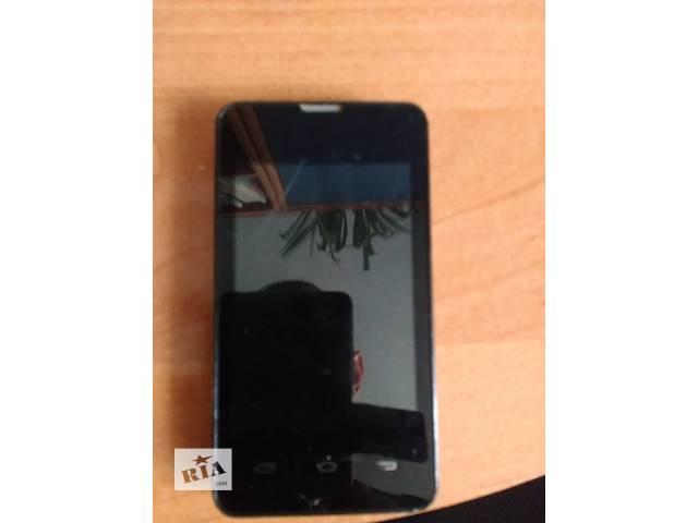 продам Смартфон бу в Днепре (Днепропетровск)