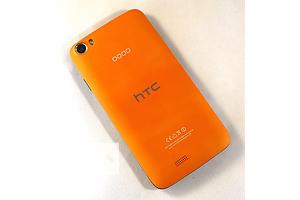 Смартфон HTC S5201