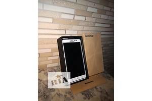 Смартфон Lenovo Note A936 (White)