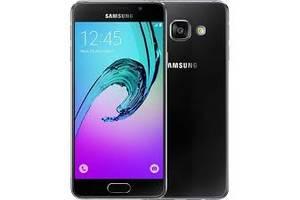 Новые Смартфоны Samsung Samsung Galaxy A3