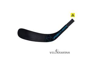 Крюки для хоккейной клюшки